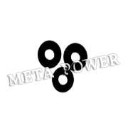 META POWER INTERNATIONAL CORP