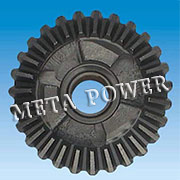 META POWER INTERNATIONAL CORP